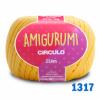 Amigurumi - 1317-solar