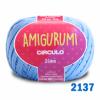 Amigurumi - 2137-hortencia-azul