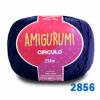 Amigurumi - 2856-anil-profundo