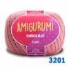 Amigurumi - 3201-camafeu