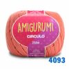 Amigurumi - 4093-tafeta