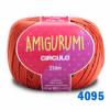Amigurumi - 4095-rum