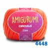 Amigurumi - 4448-tijolo