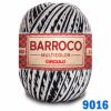 Barroco Multicolor 4/6 - 9016-zebra