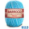 Barroco Multicolor 4/6 - 9113-cascata