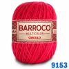 Barroco Multicolor 4/6 - 9153-cabare