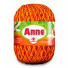 Anne 500 Multicolor - 9165-hibisco-amarelo