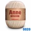 Anne 500 - 0020-natural
