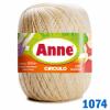 Anne 500 - 1074-creme