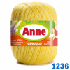 Anne 500 - 1236-lima