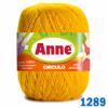 Anne 500 - 1289-canario