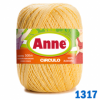 Anne 500 - 1317-solar