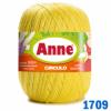 Anne 500 - 1709-gouda