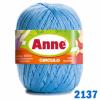 Anne 500 - 2137-hortencia