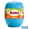 Anne 500 - 2151-ceu
