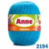 Anne 500 - 2194-turquesa
