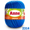 Anne 500 - 2314-royal