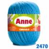 Anne 500 - 2470-enseada