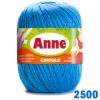 Anne 500 - 2500-acqua