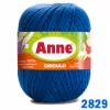 Anne 500 - 2829-azul-bic