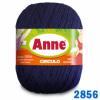 Anne 500 - 2856-anil-profundo