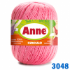Anne 500 - 3048-flamingo