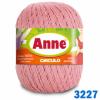Anne 500 - 3227-rosa-antigo