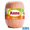 Anne 500 - 3301-blush