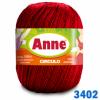 Anne 500 - 3402-vermelho-circulo