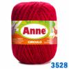 Anne 500 - 3528-carmim