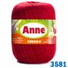 Anne 500 - 3581-pimenta