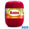Anne 500 - 3635-paixao