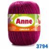 Anne 500 - 3794-bordo