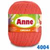 Anne 500 - 4004-coral-vivo