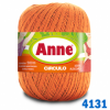 Anne 500 - 4131-dark-cheddar