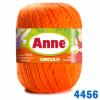 Anne 500 - 4456-laranja