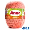 Anne 500 - 4514-pessego