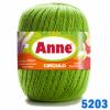 Anne 500 - 5203-greenery