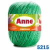 Anne 500 - 5215-hortela