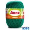 Anne 500 - 5363-esmeralda