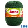 Anne 500 - 5398-musgo