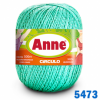 Anne 500 - 5743-neo-mint