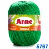 Anne 500 - 5767-bandeira