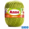 Anne 500 - 5800-pistache