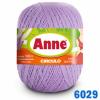 Anne 500 - 6029-orquidea