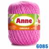 Anne 500 - 6085-bale