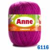 Anne 500 - 6116-rosa-choque