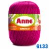 Anne 500 - 6133-pink