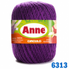 Anne 500 - 6313-amora
