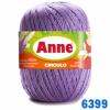 Anne 500 - 6399-azaleia